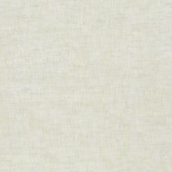 Sol - 0064 | Drapery fabrics | Kinnasand
