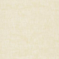 Sol - 0012 | Curtain fabrics | Kinnasand