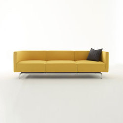 Side by Side | Lounge sofas | Davis Furniture
