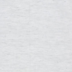 Sol - 0013 | Drapery fabrics | Kinnasand