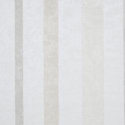 Trailer - 0002 | Tejidos para cortinas | Kinnasand