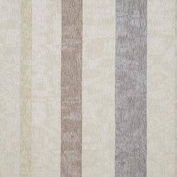 Trailer - 0016 | Drapery fabrics | Kinnasand