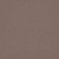 Uno - 0026 | Drapery fabrics | Kinnasand