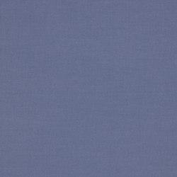 Uno - 0011 | Drapery fabrics | Kinnasand