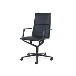 Sola | Chairs | Davis Furniture