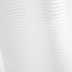 Vic - 0001 | Vorhangstoffe | Kinnasand