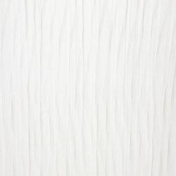 Carver - 0002 | Vorhangstoffe | Kinnasand