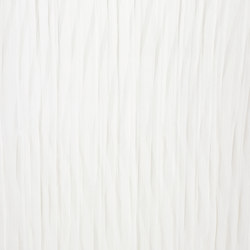 Carver - 0002 | Curtain fabrics | Kinnasand