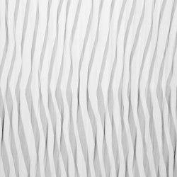 Carver - 0013 | Curtain fabrics | Kinnasand