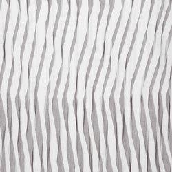 Carver - 0016 | Curtain fabrics | Kinnasand