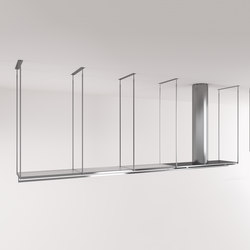 Open | Extractors | Boffi