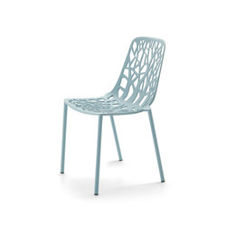 Forest chair | Multipurpose chairs | Fast
