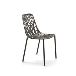 Forest chair | Sillas | Fast