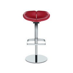 W-Cocktail High | Bar stools | Wagner