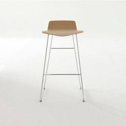 Zia | Bar stools | Davis Furniture