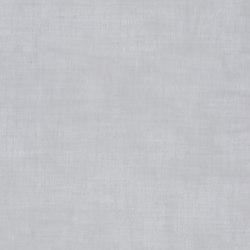 Tampico - 0033 | Tissus pour rideaux | Kinnasand