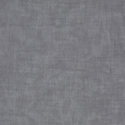 Tampico - 0043 | Drapery fabrics | Kinnasand