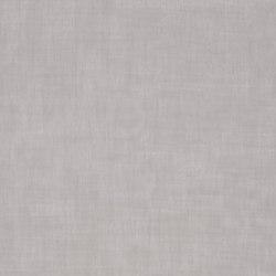Tampico - 0053 | Curtain fabrics | Kinnasand