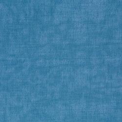 Tampico - 0064 | Drapery fabrics | Kinnasand