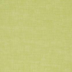 Tampico - 0024 | Drapery fabrics | Kinnasand