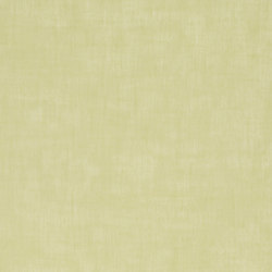 Tampico - 0034 | Tissus pour rideaux | Kinnasand