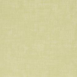 Tampico - 0034 | Drapery fabrics | Kinnasand