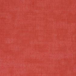 Tampico - 0030 | Drapery fabrics | Kinnasand