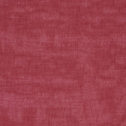 Tampico - 0040 | Curtain fabrics | Kinnasand