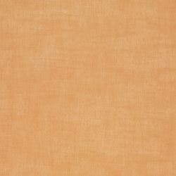 Tampico - 0045 | Tissus pour rideaux | Kinnasand