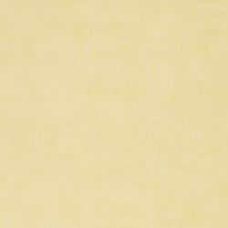 Tampico - 0032 | Drapery fabrics | Kinnasand