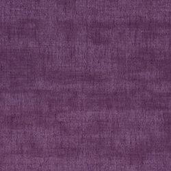 Tampico - 0025 | Drapery fabrics | Kinnasand