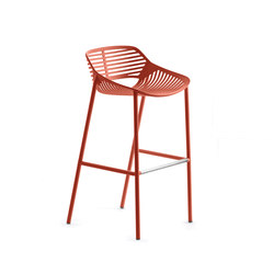 Niwa barstool | Bar stools | Fast