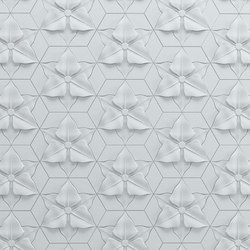 Florentin | Concrete/cement wall tiles | KAZA