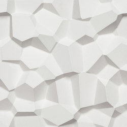 Penta | Concrete/cement wall tiles | KAZA