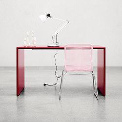 Monterey Table | Individual desks | Montana Møbler