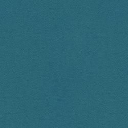 Alcantara®  Metamorphosis Colorado | Tejidos tapicerías | Saum & Viebahn