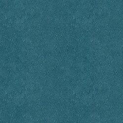 Alcantara®  Metamorphosis Armadillo | Tejidos tapicerías | Saum & Viebahn