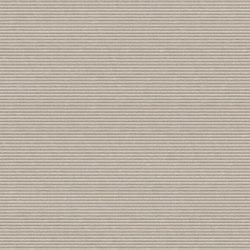 Alcantara® Metamorphosis Ficus | Fabrics | Saum & Viebahn