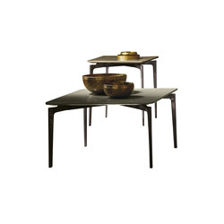 Orion coffee table | Side tables | Alivar