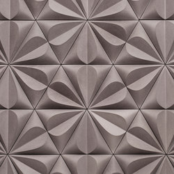 Seed | Concrete/cement wall tiles | KAZA