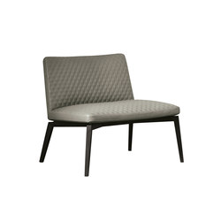 Flexa LOUNGE | Armchairs | Alivar