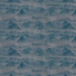 Alcantara®  Metamorphosis Libellula | Fabrics | Saum & Viebahn