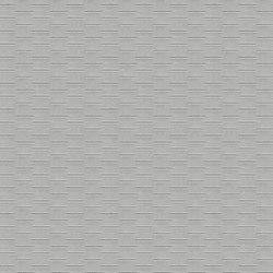 Alcantara® Metamorphosis Amonite | Stoffbezüge | Saum & Viebahn