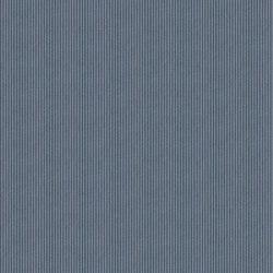 Alcantara®  Metamorphosis Apis | Tissus | Saum & Viebahn