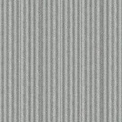 Alcantara®  Metamorphosis Apis | Tejidos tapicerías | Saum & Viebahn