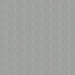Alcantara®  Metamorphosis Apis | Stoffbezüge | Saum & Viebahn