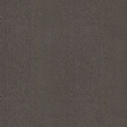 Alcantara®  Metamorphosis Armadillo | Stoffbezüge | Saum & Viebahn