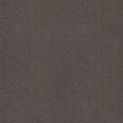 Alcantara®  Metamorphosis Armadillo | Tessuti | Saum & Viebahn