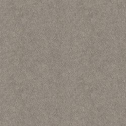 Alcantara®  Metamorphosis Armadillo | Tissus | Saum & Viebahn