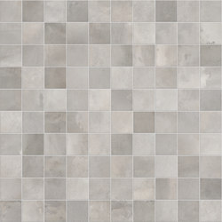Betonsquare White-Grey | Piastrelle ceramica | TERRATINTA GROUP